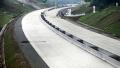 Merak-Banyuwangi 1.200 Km Tersambung Jalan Tol di 2019