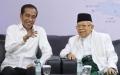 Presiden Diminta Lirik Perwakilan Riau di Kabinet Indonesia Kerja Jilid II