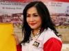 Presiden LIRA Ollis : Budi Kiatno Bukan Gubernur Lumbung Informasi Rakyat
