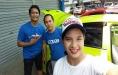 Perkembangan Komunitas Mobil Makin Pesat Di Bekasi