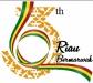 Siapkan Agenda HUT Provinsi Riau Ke-63, Sekdaprov Pimpin Rakor Virtual Bersama Kabupaten-Kota