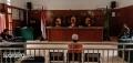 PN Kualasimpang, Gelar  Sidang  Putusan Pertama, Kasus Penyelundupan Narkoba 73 Kg Beserta 36 Ribu Butir Exstacy