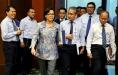 Kampanye Anti Pungli Jokowi, Sri Mulyani Bikin Pengaduan Online