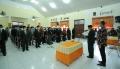 Bupati Aceh Tamiang, Lantik Pejabat Tinggi Pratama Dan Rotasi Sejumlah Pejabat Lainnya