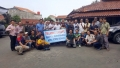 Dadang : Krisman Sah Jadi Ketua