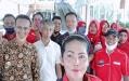 Kunker Gubernur LIRA Kepri Lahirkan Rekomendasi Program Rakyat