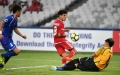 Ambisi Ali Saleh Bawa UEA Kalahkan Timnas Indonesia U-19