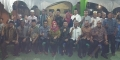 Warga RW16 Perumahan Melur Permai Palma Putri Gelar Syukuran Kampung