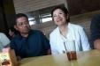 Nurul Arifin dan Ruly akan maju di Pilwalkot Bandung 2018