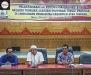 42 Peserta Ikut Seleksi Jabatan Pimpinan Tinggi Pratama, 3 Orang Dinyatakan Tidak Lulus
