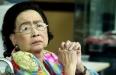 Wanita Terkaya di Indonesia Punya Harta Rp 9,8 Triliun
