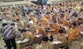 Hari Kedua, Pendaftar CPNS Sudah Tembus 85.000 Orang!
