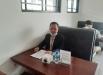 Praktisi Hukum : 'Tidak Ada Dasar Hukum Terkait Mosi yang Trending di DPRD Sergai'