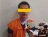 Diduga Korupsi Dana Desa Milyaran Rupiah, Kejari Aceh Tamiang Tahan Mantan Datok Bandung Jaya