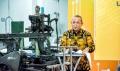 Kemenperin Pacu Pengembangan dan Standardisasi Industri di Riau