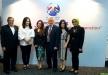 IJBC Dilaunching Guna Meningkatkan Perdagangan dan Investasi Bilateral