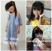 Bakat Gadis Cilik Geisha Keinara Ini, Sangat di Perhitungkan di Dunia Hiburan