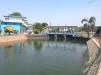 Air Baku Tercemar, Dua PDAM di Bekasi Hentikan Produksi