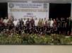 Pelantikan IWO Kota Bekasi, Pewarta Harus Kembali ke Khittah