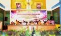 Meriahkan HUT Pelalawan, DPRD Gelar Sidang Paripurna Istimewa