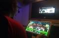 W & W Karaoke, Tawarkan Teknologi Canggih Bagi Pengunjung