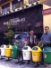 DLHK Kota Pekanbaru, Sosialisasi Masalah Sampah di Setiap Kelurahan dan Sekolah
