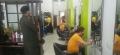 Sedikitnya 20 Orang Pekerja Salon di Aceh Tamiang, Terjaring Polisi WH