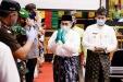 Paripurna Hari Jadi Ke--236 Kota Pekanbaru Sukses Digelar