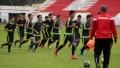 Timnas Indonesia Ungguli Mongolia 3 - 1