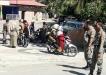 Sebanyak 23 Orang, Terjaring Razia Dinas Syariat Islam Aceh Tamiang Pagi Tadi