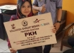 LSM Tamperak Jatim Soroti Dinas Sosial Kabupaten Pasuruan
