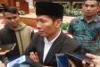 Jika Membandel, Ketua DPRD Riau Minta Tindak Tegas Tempat Hiburan Malam