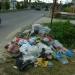 Terkait Tumpukan Sampah, Kadis DLHK Pekanbaru Langsung Menanggapi Laporan Masyarakat
