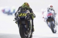 Rossi Berniat Bangkit Setelah Jalani 'Musim Terburuk'
