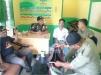 Kepala Desa Beserta SatPol PP Perbaungan Giatkan Razia Kasih Sayang