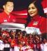 Esok Gubernur LIRA Jatim dan Jajaran Dilantik