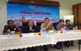WP Bayar Tunggakan, Kanwil DJP Jabar II Batal Lakukan Penyanderaan