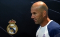 Zidane Pastikan Real Madrid Siap Hadapi Barcelona
