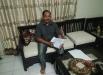 Kuasa Hukum Datok Kampoeng Durian : Pemecatan Datok Kampoeng Durian, Mal Prosedur