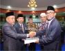 Ketua DPRK Aceh Tamiang, Ajak Masyarakat Awasi Anggaran Dan Kebijakan Pemerintah