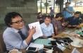 PDAM TP Akan Lapor Balik ARB ke PMJ Atas Pencemaran Nama Baik