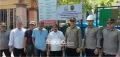 Terkait Banjir di Aceh Tamiang, TP4D Lakukan Monitoring Evaluasi