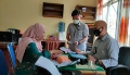Diduga Peras Mantan Camat, IRT Kena OTT Polisi di SPBU Kelobak