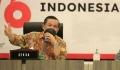 Sekdaprov SF Hariyanto: PPKM di Riau Membuahkan Hasil Tren Kasus Kita Menurun