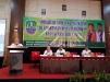 BKPPD Sosialisasikan Aturan Kepegawaian di Disdik Kota Bekasi