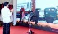 Sri Mulyani: Pertumbuhan Pendapatan Negara Mei 2021 Membaik