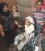dr Indah Hasibuan Berikan Bantuan, Nenek Sartini Terharu Hingga Teteskan Air Mata