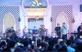 Ramadhan, SMB Hadirkan Banyak Progam & Artis Ternama