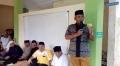 Hari Libur, Pepen Terjun Langsung Berikan KBS ke Warga