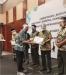 Peduli Lingkungan dan Satwa Liar, Bupati Mursil Terima Penghargaan Dari KLH RI